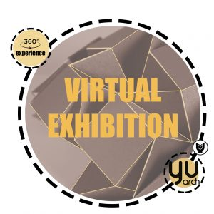 Virtual-Exhibition-circle-1