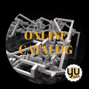 web_catalog_ENG