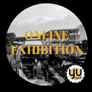 web_exhibition_ENG