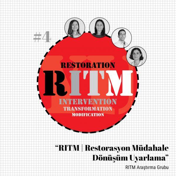 RITM TR